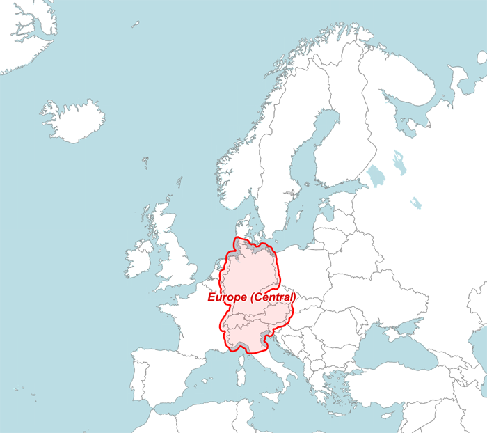 openstreetmap europa download garmin